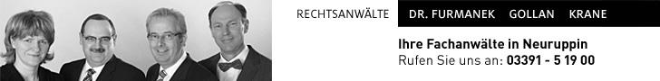 Waldthausen Stift