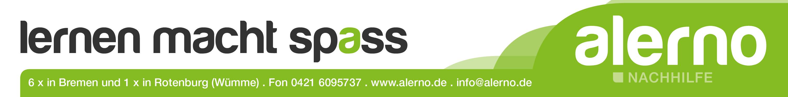 alerno GmbH